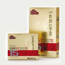 20151106_ginst15_red_tea_r26