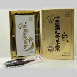 IL HWA Korean Honeyed Ginseng Roots 200g