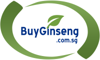 buyginseng | Tongil Singapore